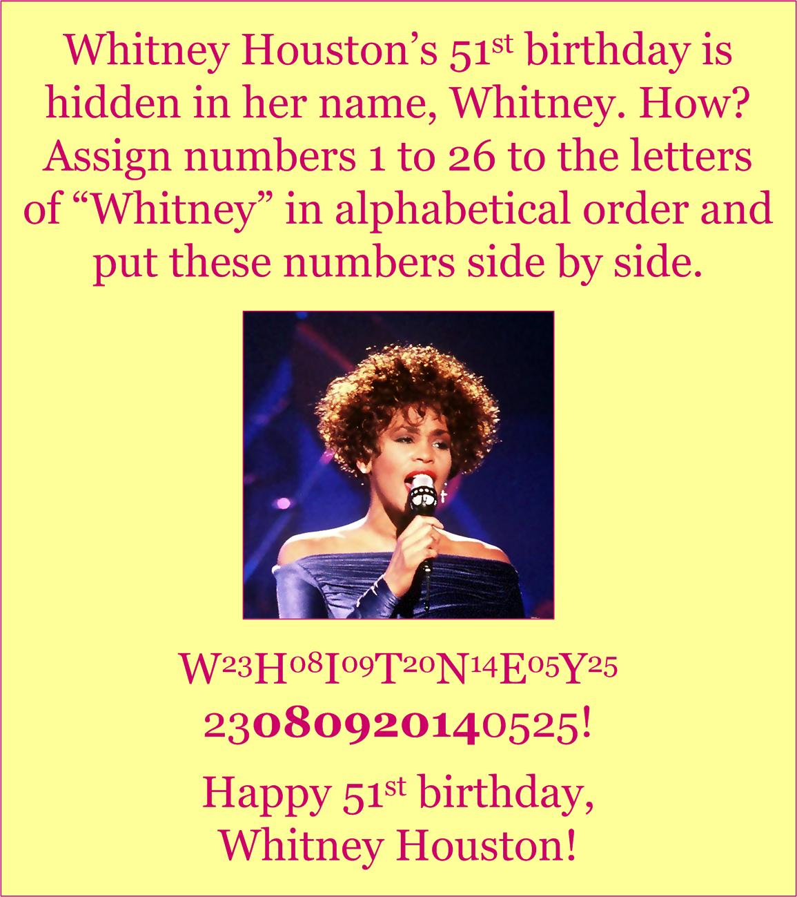 Happy 51st Birthday Quotes. QuotesGram